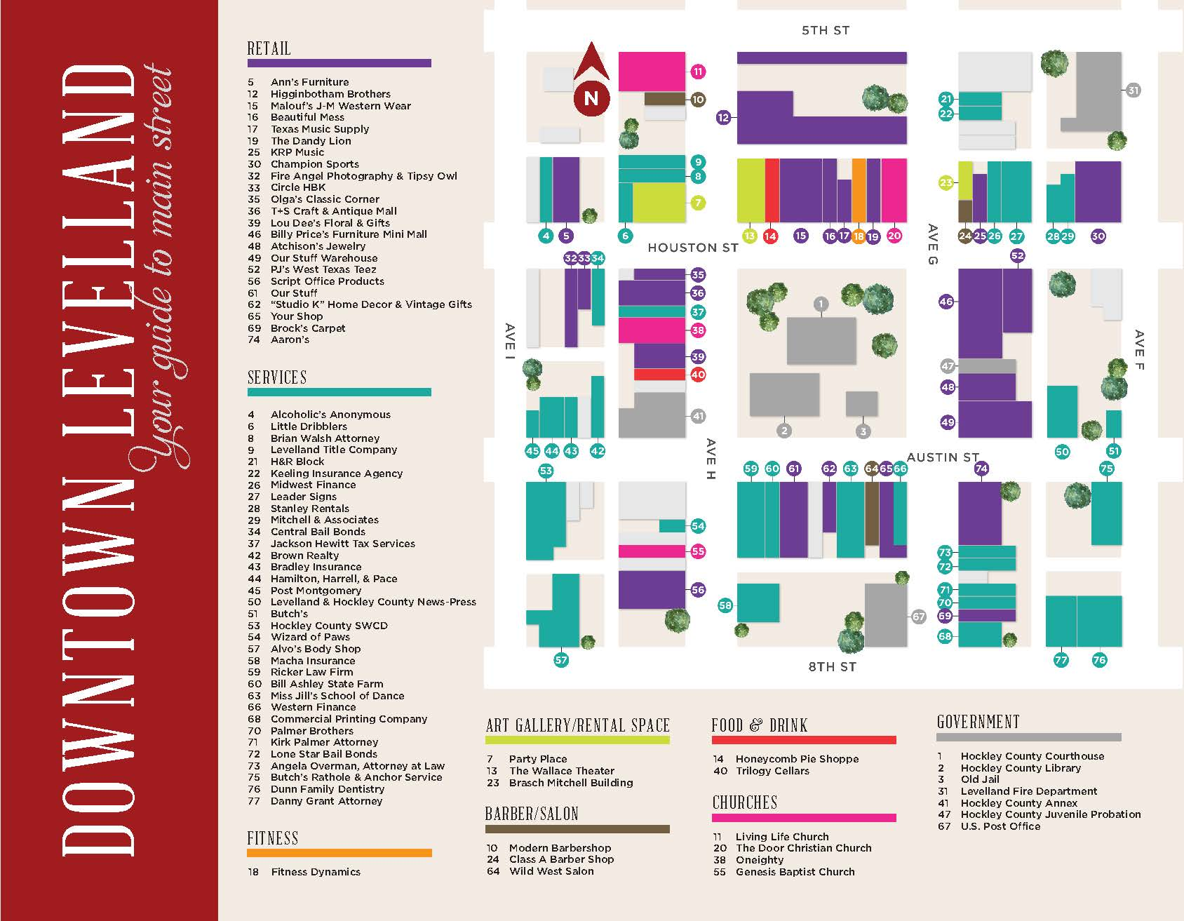 LMSP_ShoppingGuideBROCHURE_Page_2