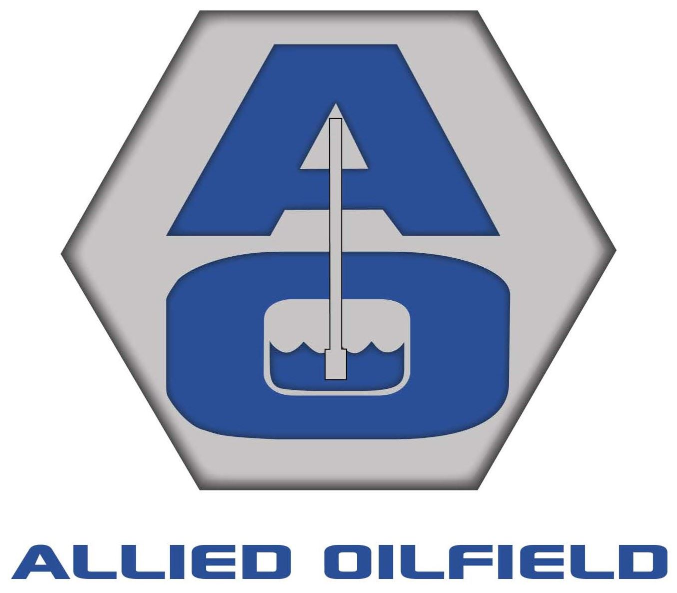 Allied Oilfield Machine & Pump Opens in new window