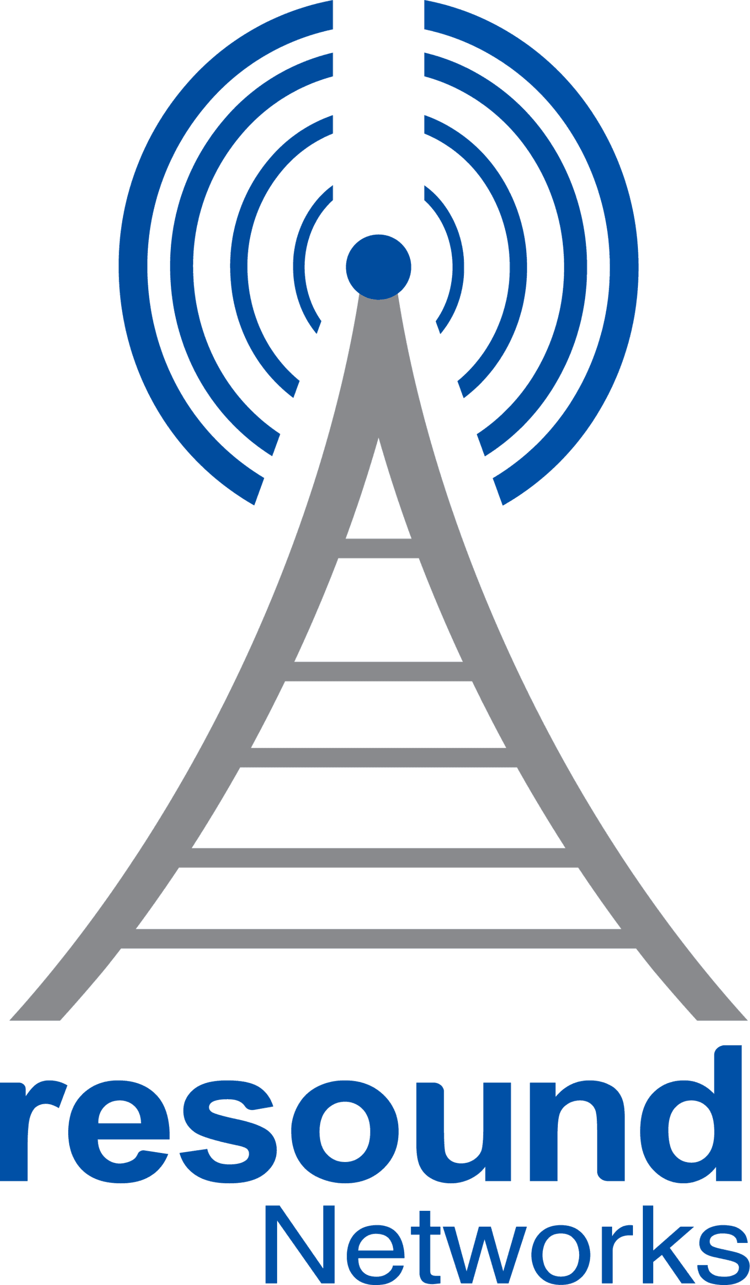 resoundnetworks