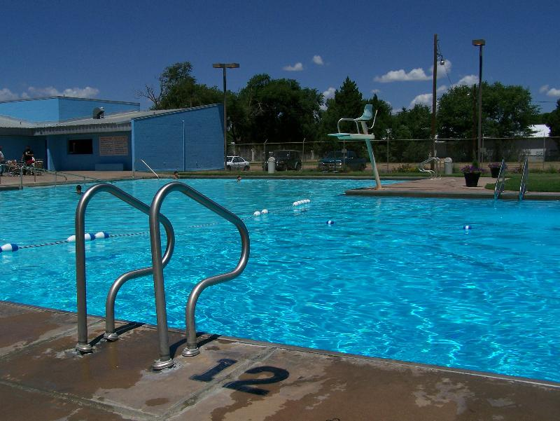 Levelland City Pool 2.jpg