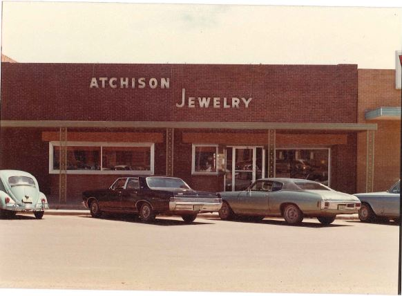 Store Front 1960s.JPG